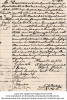 Pierre Alexandre Lapointe & Anastasie Gagné marriage record 1846